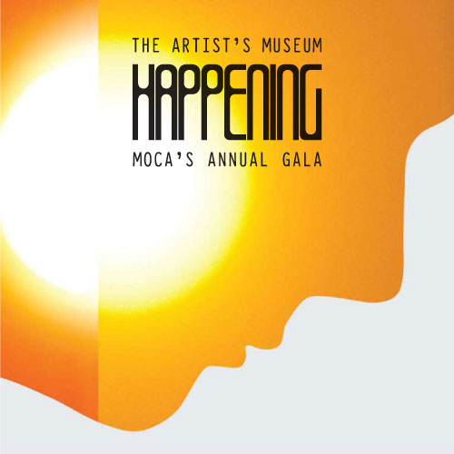 Party of The Year Alert…It's Not Too Late To Attend The MOCA Happening…