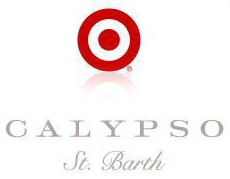 Calypso Gone Target