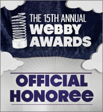 Webby_logo