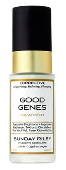 Radiant Skin Secret Revealed