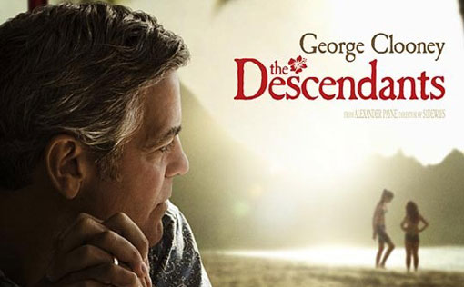 The Descendants: A Winning Dramedy