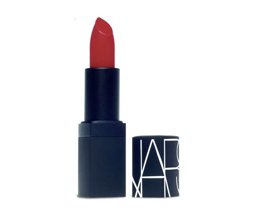 Lipstick That Stays Put