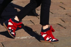 HiP-Paris-Blog-shefinds.com-Wedge-Sneakers