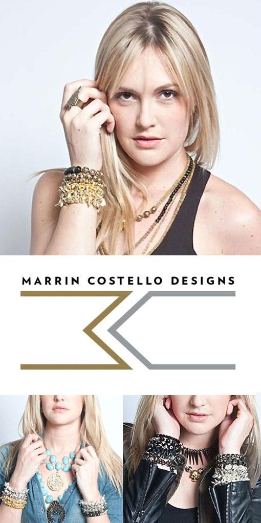 marrin-costello-1