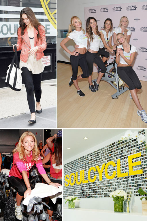 soulcycle-2