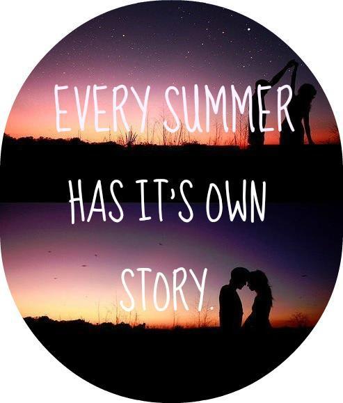 ... Quote Story Summer Favim.com 626258_large