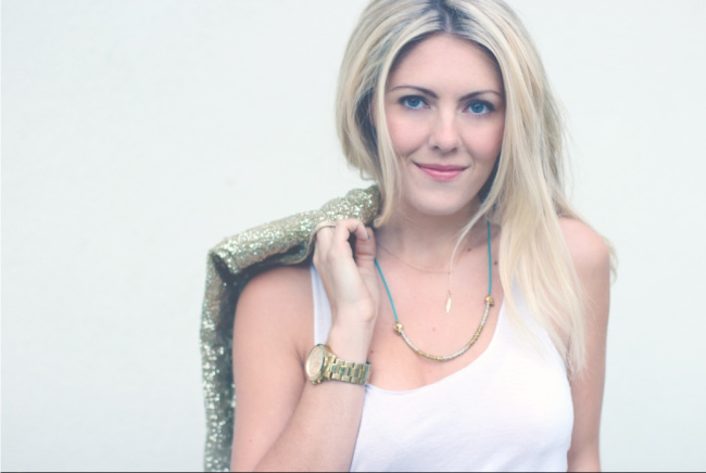Katie Dean Jewelry : DOUBLE GIVEAWAY