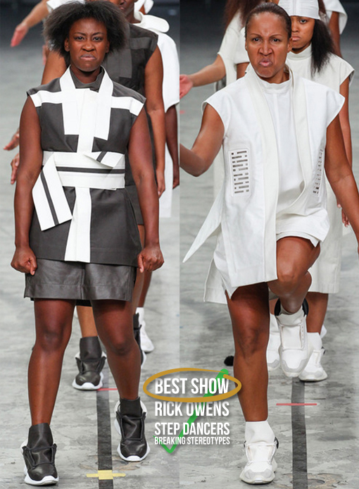 fashionweekwrapup_10_100413
