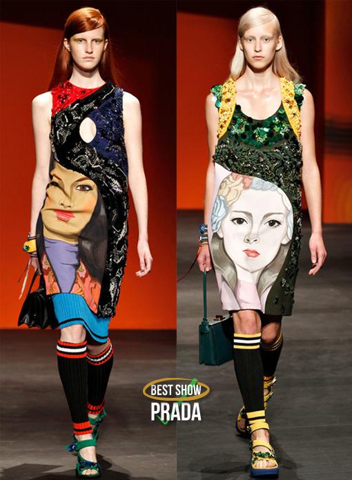 fashionweekwrapup_11_100413