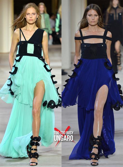 fashionweekwrapup_13_100413