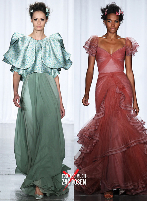 fashionweekwrapup_14_100413