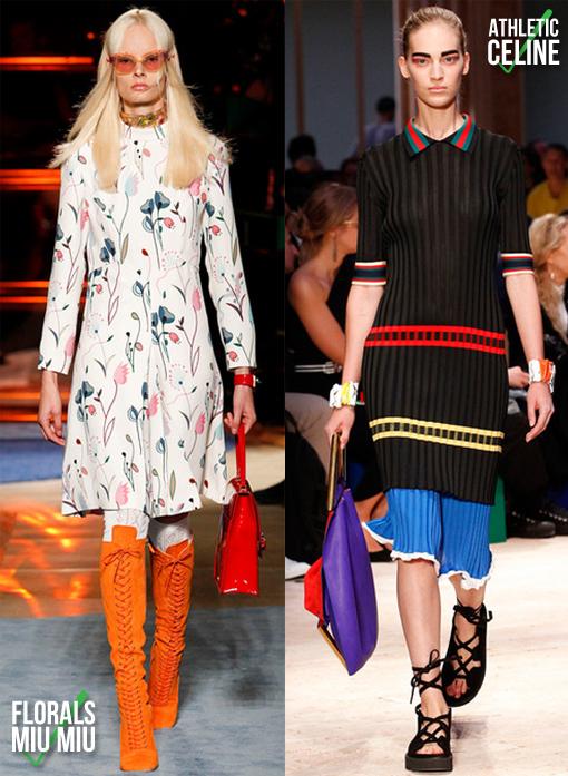 fashionweekwrapup_4_100413