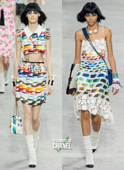 fashionweekwrapup_5_100413