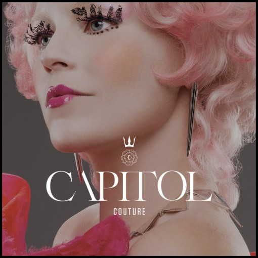 Capital-Couture4