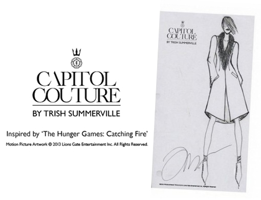 Capital-Couture5