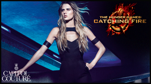 FB-POST-HEADERcatchingfire