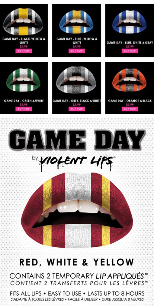 Game-Day-Lips1