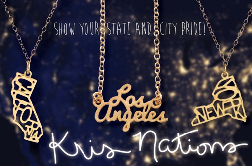 Kris-Nations4