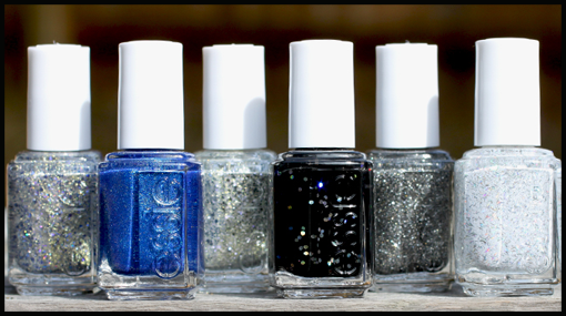 FB-POST-HEADER-essie