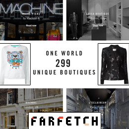 Farfetch.com (US)