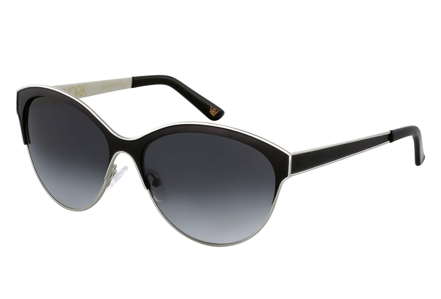 Wow! Vint & York Eyewear Debuts Home Try-on