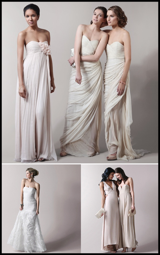 WeddingDresses2