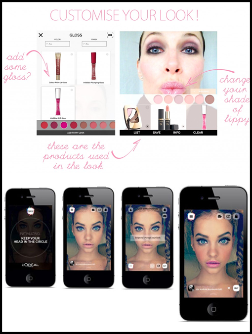 MakeupGenius1