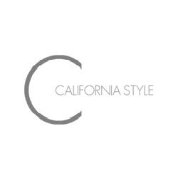 California Style