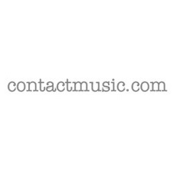 Contact Music