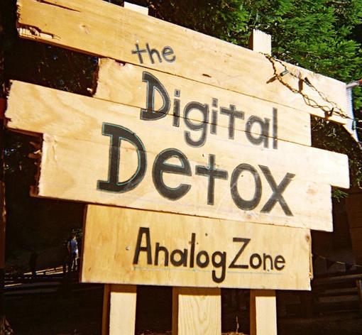 digitaldetox_1_080814