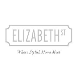 Elizabeth St.
