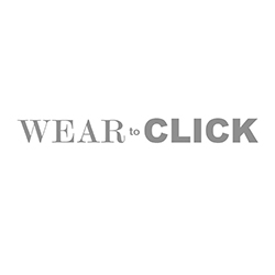 Wear to Click