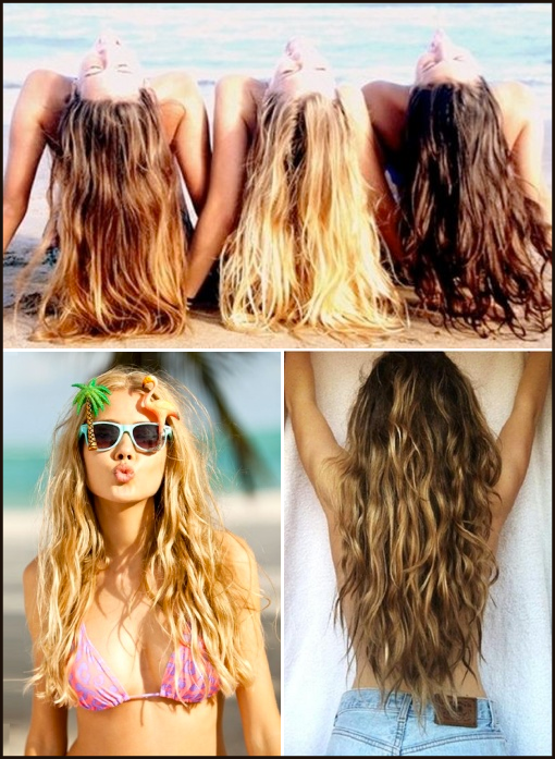curlyhair1