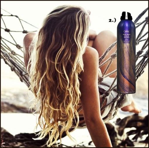 curlyhair3