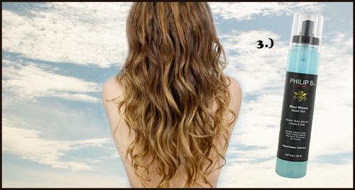 curlyhair4