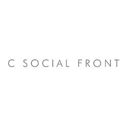 C Social Front