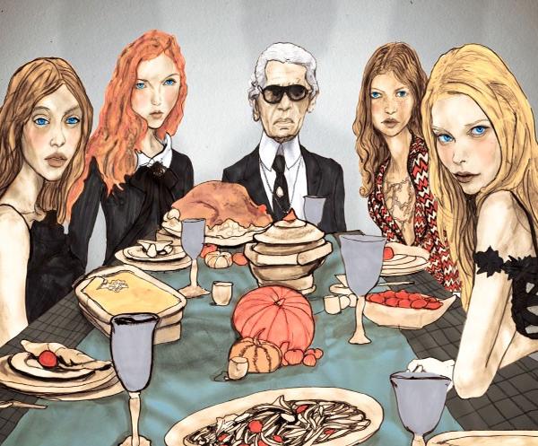 Thanksgiving-Foodie-Ideas-header