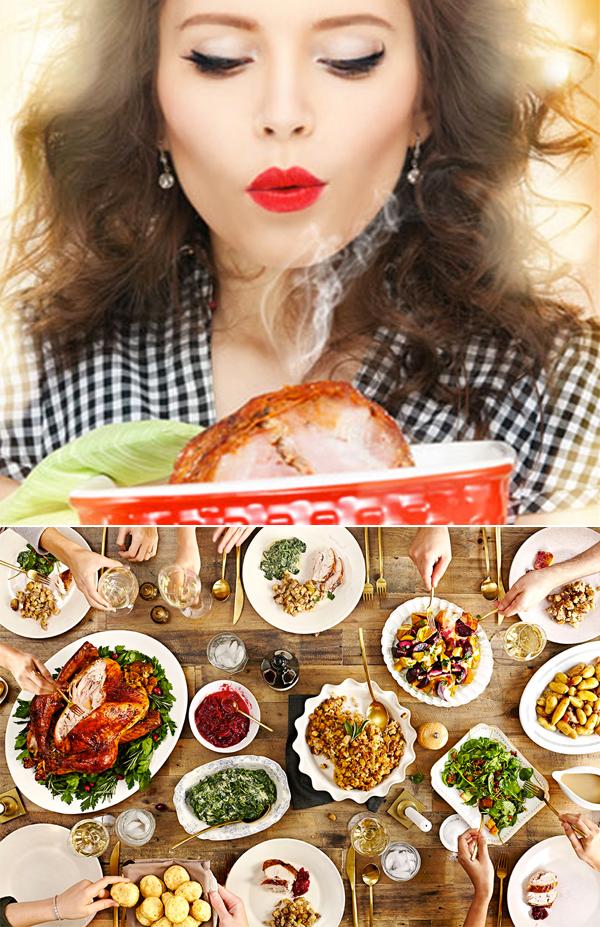 Thanksgiving-Foodie-Ideas