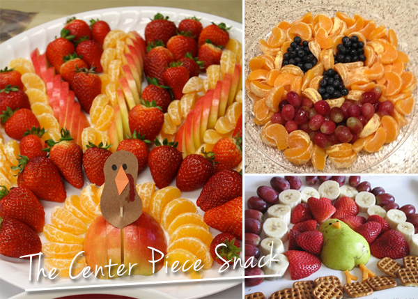 Thanksgiving-Foodie-Ideas3