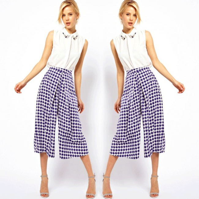 Cool-Culottes-header