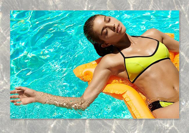 swimwear_new7_041015