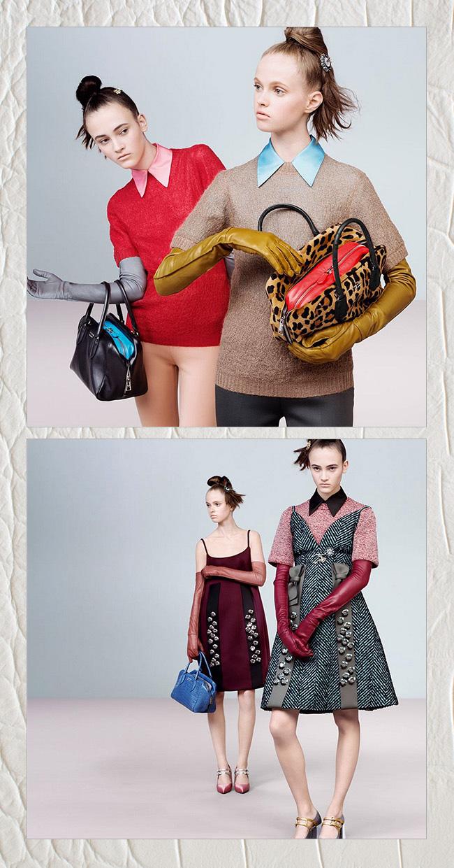 pink prada purse - prada crocodile easy bag, prada suitcase