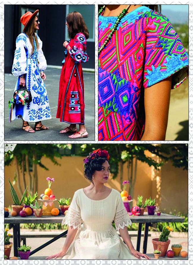 mexicanprint-4-082715
