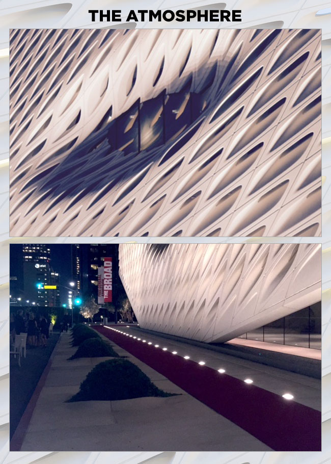thebroad2-new7-091915