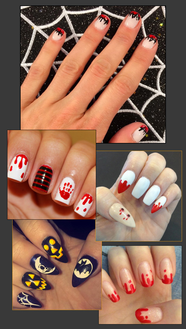 halloweennails10