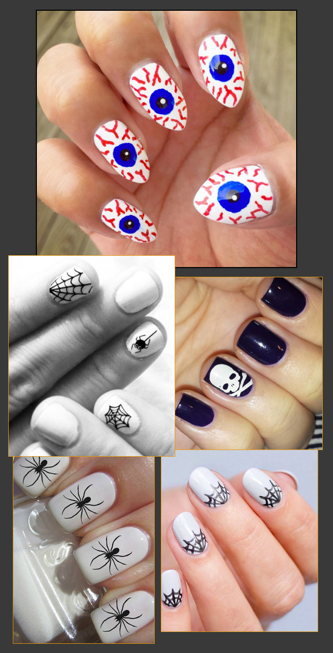halloweennails7
