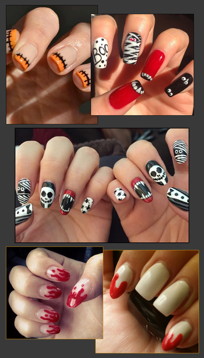 halloweennails9