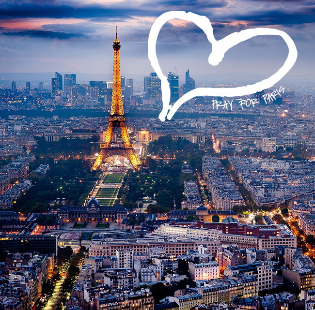 paris-11-111515