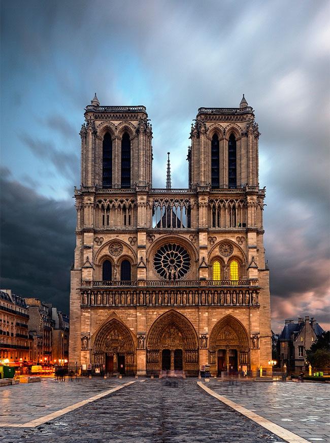 paris-2-111515