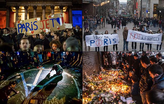 paris-9-111515